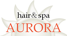 hair & spa AURORA